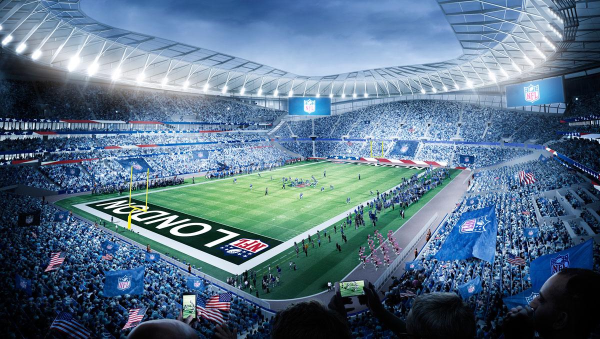 1219_TOTTENHAM_UPDATES_VIEW_01_UPPER_SEATS_NFL_VERSION_REV_F.jpg