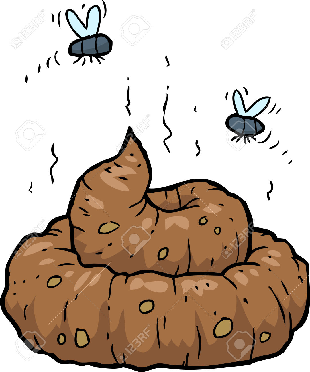 41678371-poop-on-a-white-background-vector-illustration-stock-vector-poop-cartoon-shit.jpg