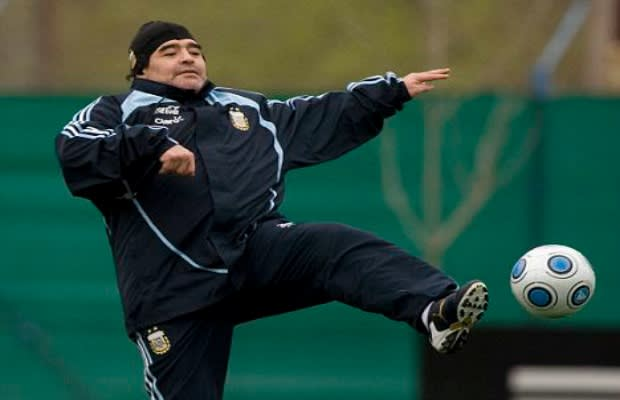 fat-diego-maradona.jpeg