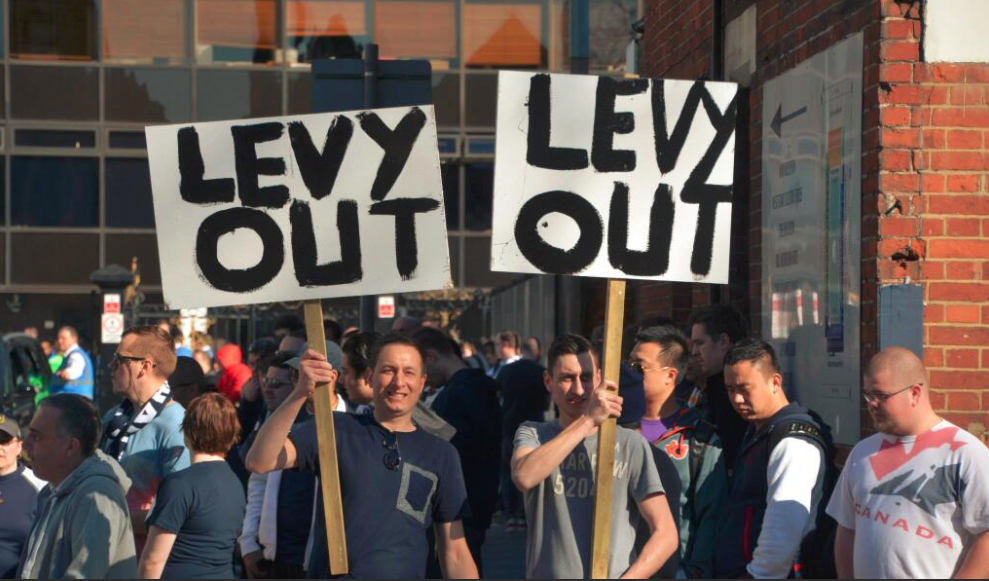 levyout.PNG