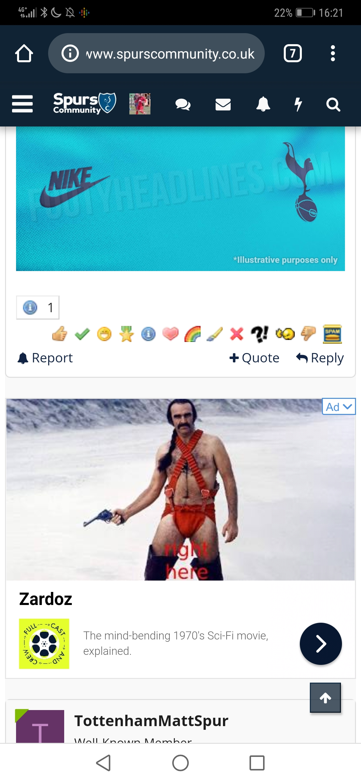 Screenshot_20190415_162150_com.android.chrome.jpg