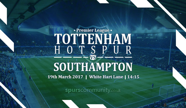 southampton_h1.jpg
