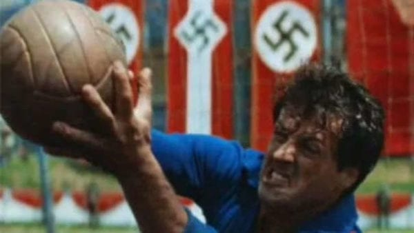 sylvester-stallone-escape-to-victory-600x338.jpg