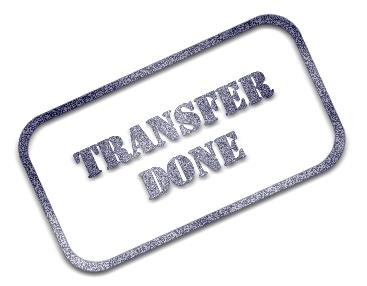 Transfer Done Stamp (Large).png