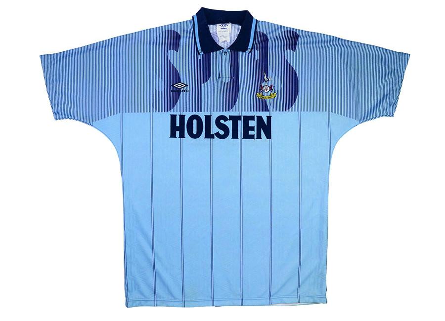umbro_1991_92_tottenham_match_worn_cup_winners_cup_third_shirt.jpg